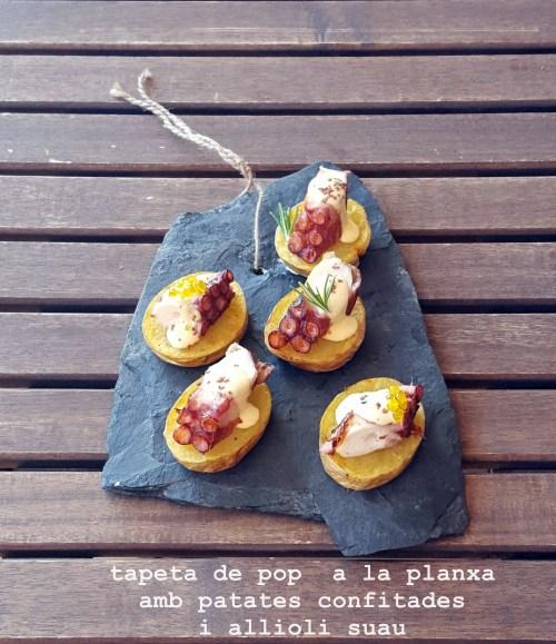 Pop gallego 1